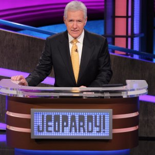 Alex-Trebek-Hates-Nerdcore-Jeopardy