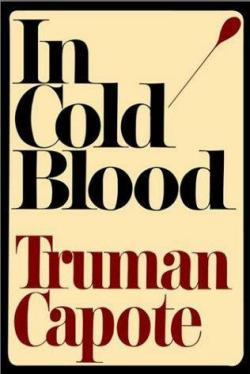 coldblood.jpg.CROP_.article250-medium